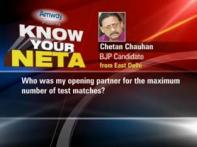 <a href='http://ibnlive.in.com/conversations/thread/93698.html'>Know Your Neta: Chetan Chauhan</a>