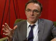 Danny Boyle to visit India for <i>Slumdog...</i> kids