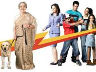 Masand's Movie Review: <i>Detective Naani</i> excruciatingly unfunny