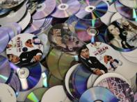 Coming soon: CDs that store 2,000 times more