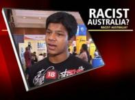 Demand to study in Oz still high post racist attacks
