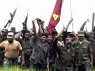 Inside Lanka: A battleground of despair and mystery