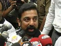 Kamal Haasan's scripting workshop, a success