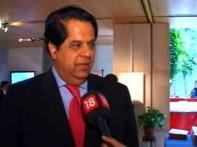 ICICI's Kamath joins Infosys as director