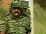 <a href='http://ibnlive.in.com/photogallery/1344.html'>Pics: Lanka govt releases rare photos of Prabhakaran</a>