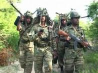 Last phase of civil war killed 6,200 soldiers: SL Govt