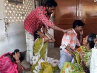 Hooch tragedy: Bengal govt orders probe as 11 die