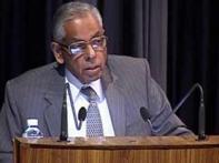 NSA leaves for Sri Lanka, calls on Karunanidhi