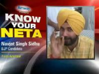 <a href='http://ibnlive.in.com/conversations/thread/94587.html'>Know Your Neta: Navjot Singh Sidhu</a>