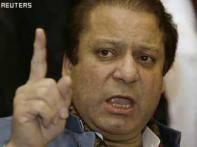 Pak court allows Sharif brothers to fight polls
