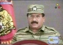 Prabhakaran; destroyer of Lanka Tamil's Eelam dream