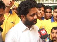 Resul Pookutty on almost walking out of <i>Slumdog</i>