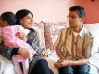 Despite ethical hitches, surrogacy thrives in India