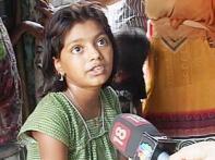 Red carpet to streets: <i>Slumdog</i> kids' homes demolished