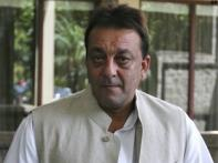 Sanju Baba is Captain Clouseau?