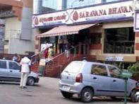 SC grants bail to Sarvana Bhavan owner in murder case