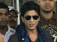 Shah Rukh Khan to give IIFA a pass again