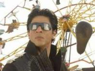 GOSS: Shah Rukh's next flick postponed