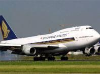 Singapore Airlines' slash prices for the holiday season