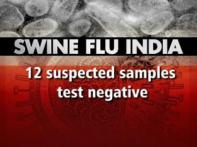 <a href='http://features.ibnlive.in.com/chat/view/278.html'>View chat: </a>With Dr Bir Singh on swine flu and Indians