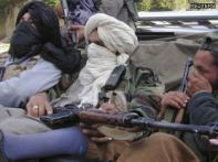 Sikhs flee Pak region after Taliban harassment