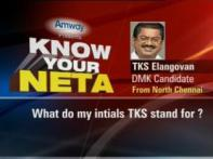 <a href='http://www.ibnlive.com/conversations/thread/94753.html'> Know Your Neta: TKS Elangovan</a>