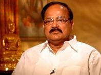 Devil's Advocate: Venkaiah on BJP loss, fixing blame