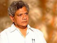 Options open for post-poll tieup: Yechury
