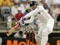 Sehwag ruled out of T20 WC due to shoulder injury