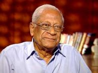 Bardhan takes on CPM, calls leaders arrogant