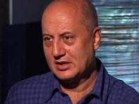 After 25 yrs, Anupam pairs up with Sharmila