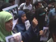 After Shopian, Baramullah protests rock J-K