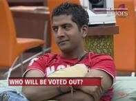 <i>Bigg Boss 2</i> star charged with drunk driving
