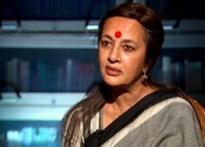 CPM gives clean chit to Vijayan, slams CBI probe