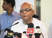 Brit envoy drops diplomacy, calls Bengal roads horrible