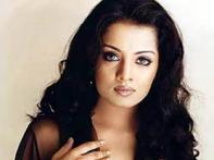 Celina Jaitley campaigns for gay rights