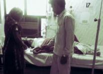 CJ Impact: Burns victim Aarti's surgery a success
