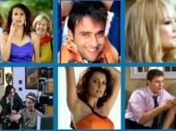 <a href='http://ibnlive.in.com/photogallery/1394.html'>Friday Releases: <i>Kal Kisne Dekha</i>, <I>Bride Wars</i></a>