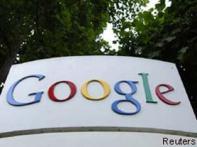 Google mentor Rajeev Motwani dead