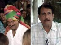 Actor Kiran Kr named in conman's diary, denies links