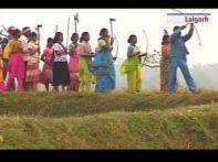 The terror within: how Maoists threaten India