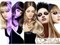 L'Oreal found guilty of racial discrimination