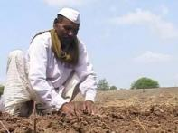 Farmers worried over delayed monsoon in Maharashtra