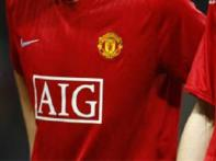 Manchester United in talks with new shirt sponsor: Report