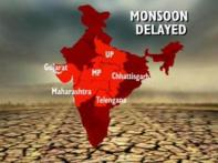 Delayed monsoon could spell disaster for Indian economy
