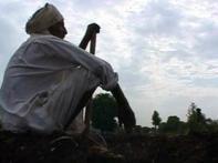 Watch: Govt sweats, monsoons below average this yr