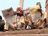 Secret of UPA's success: Sachar committee report