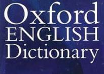 Web 2.0 crowned one millionth English word