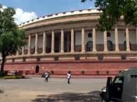 BJP names Karia Munda for LS Dy Speaker's post