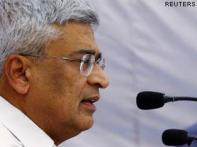 Left was right in dumping UPA govt: Karat